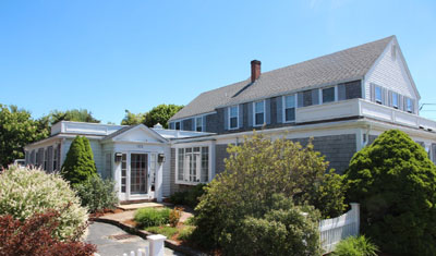 Apt Building For Sale In Ma