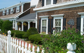 Carey Commercial Real Estate Of Cape Cod
