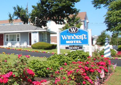 Cape Cod Motels Hotels For Sale